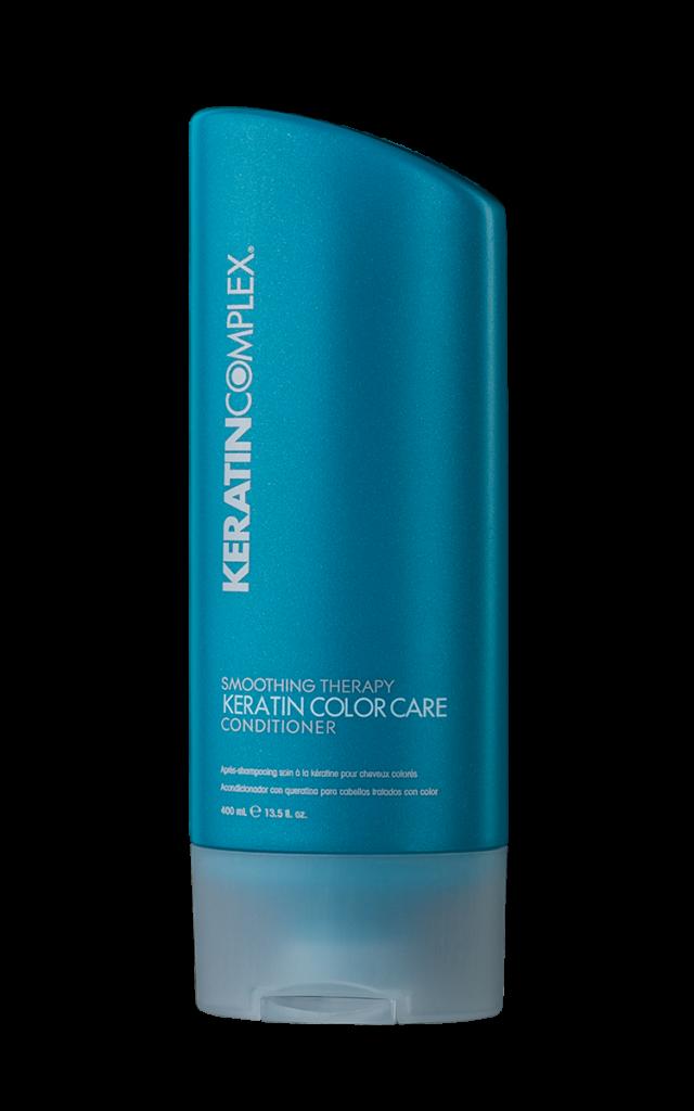 Keratin Complex Keratin Color Care Conditioner
