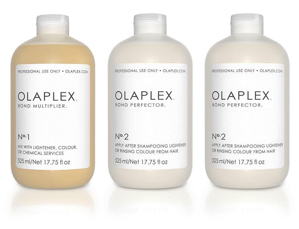 Olaplex Variety