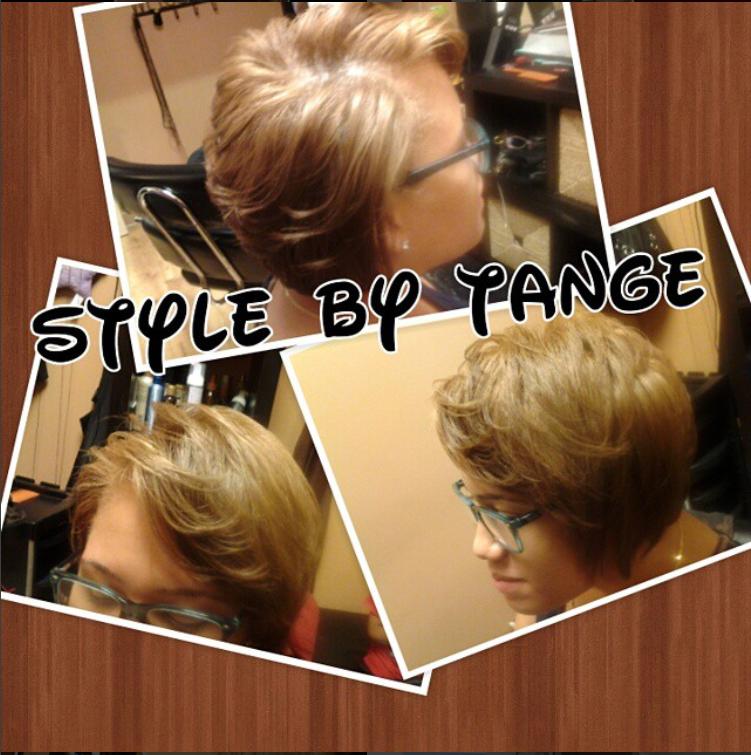 styleByTange